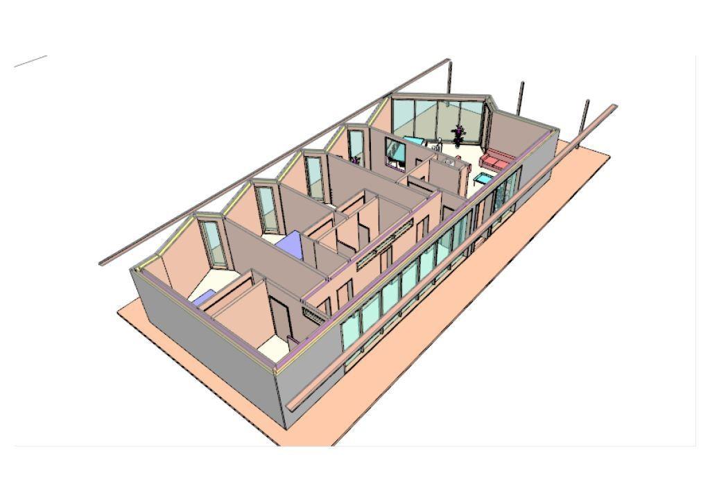 klimark-construcción-sostenible