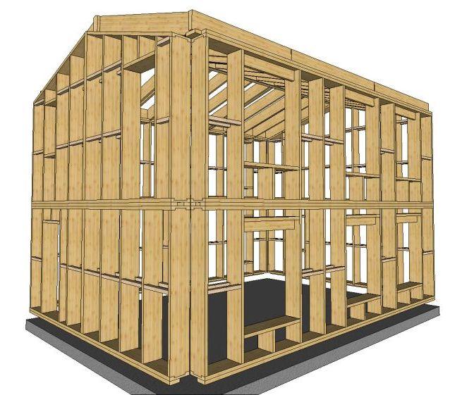 passivhaus-madera