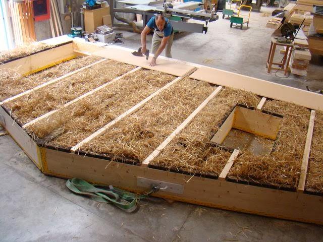 passivhaus-prefabricación