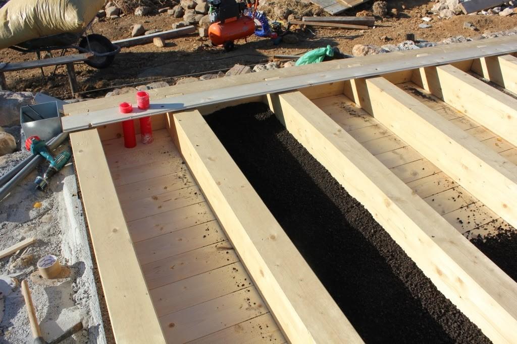 estructura-madera