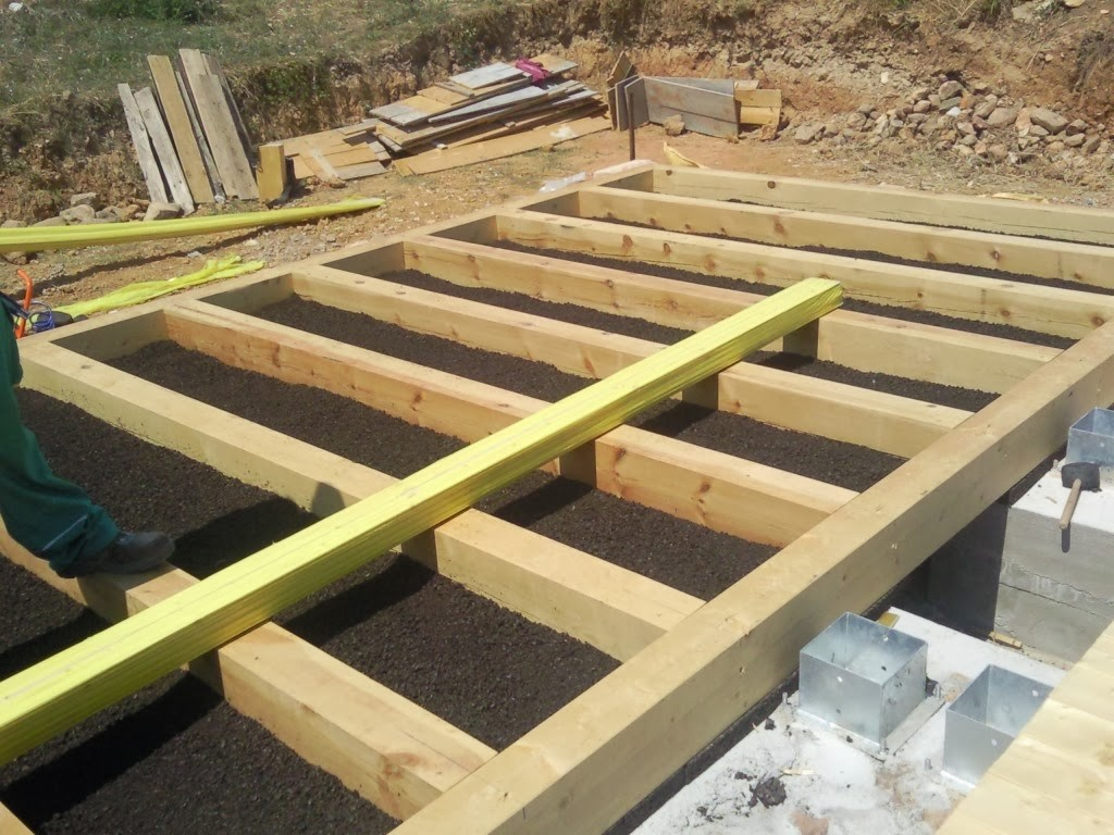 bioconstruccion-BTC-corcho natural