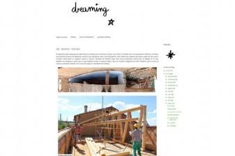 press_dreaming
