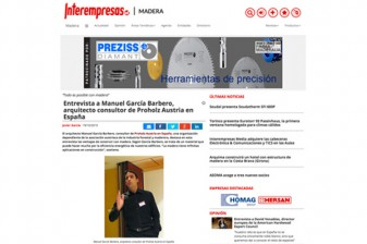 press_interempresas1